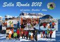 Skifreizeit Südtirol 2012