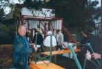 Rundschreiben Winter 2004