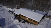 Winter Impressionen Januar 2015 (Bildrechte www.robotic-air.de)