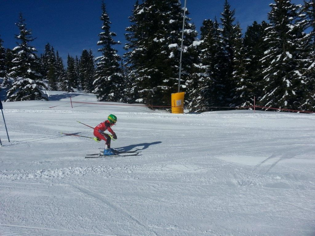 Ski Club Elz