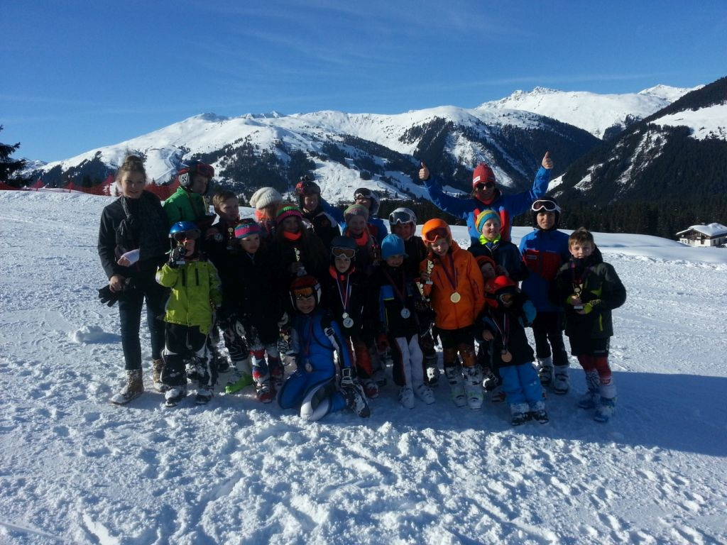 Skiclub Elz